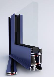 TM 62 Drzwi